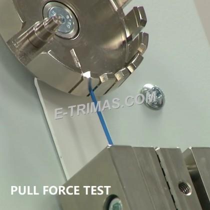 Volkswagen Polo Passat A6 Outdoor Temperature Sensor Socket Connector