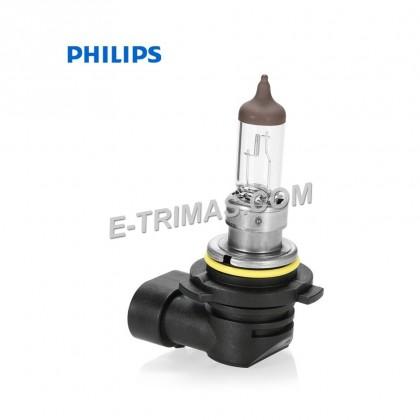 Genuine Philips 9006 HB4 12V Toyota Fog Lamp Sport Light +30%