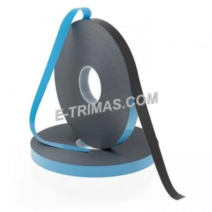 Double Sided PE Adhesive Tape 12MM x 10 Yard (2PCS)