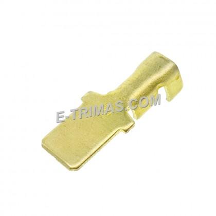 HX2882 HD Terminal Clip Manufacturer High Ampere 40A/50A/60A (10PCS)