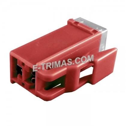 P-Type Automotive Cartridge Main Fuse Nissan Sentra B12 25A/30A