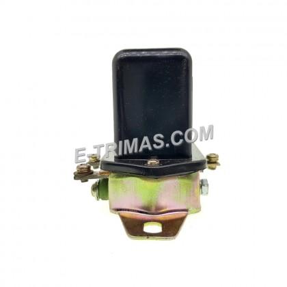 SE556 Voltage Regulator OEM 24V AVR556 Type