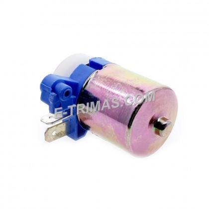 TIY154 Mazda Water Tank Motor Pump TIY-154