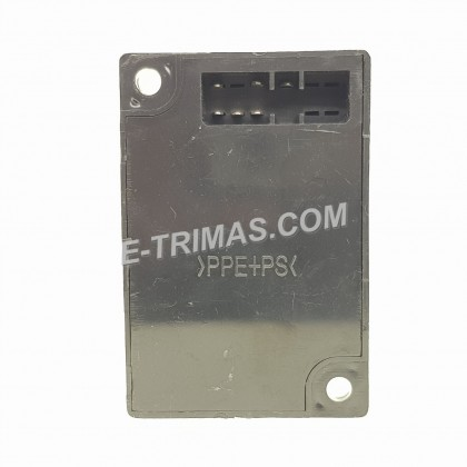 Truck Signal Flasher Relay for Mitsubishi Lorry MC883166 066500-3760 ST-03074