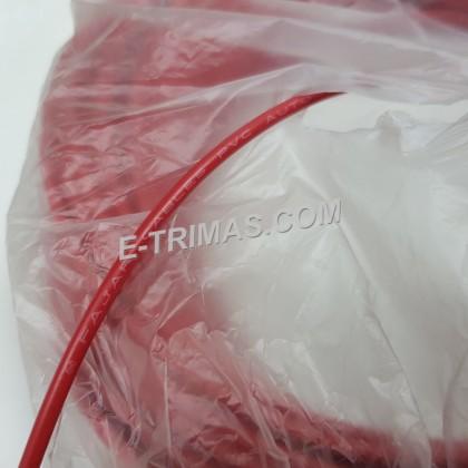 ORIGINAL Fajar Cables 14/0.26MM 28/0.26MM Pure Copper Auto Wire Car Lori Automotive Cable 14 28 (30M)