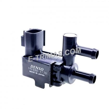 192000-3130 ORIGINAL Denso Toyota Universal FICD Vacuum Solenoid Switch Valve