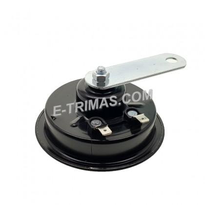 Premium OEM Disc Horn Original Quality Car Electric Bosch Denso Hella Type