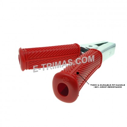 300 Amp Heavy Duty Insulated Battery Clip Terminal Crocodile Clip High Ampere Lorry