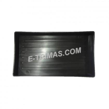Battery Seat Tray for Proton Saga N40