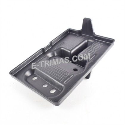 Car Battery Seat Tray For Proton Wira NS50 NS70 Universal