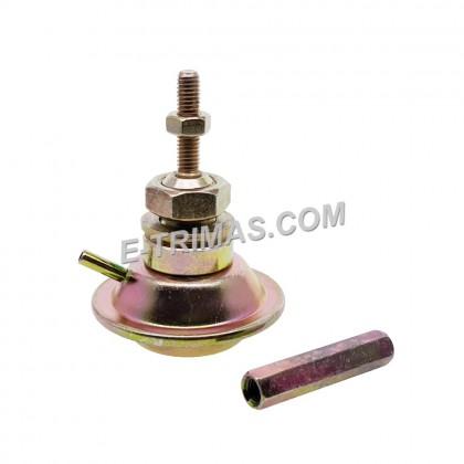 Nissan C22 Sunny FICD Vacuum Pump
