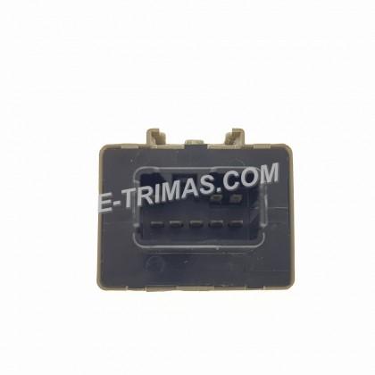 066500-4650 Toyota Hilux Vios Flasher Relay Turn Signal Light